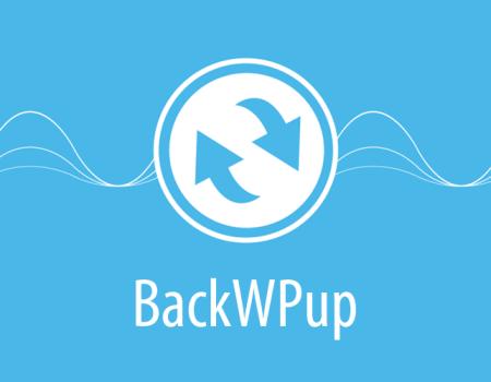 Backing Up WordPress: 5 Trustworthy Tools in 2015 WordPress Theme