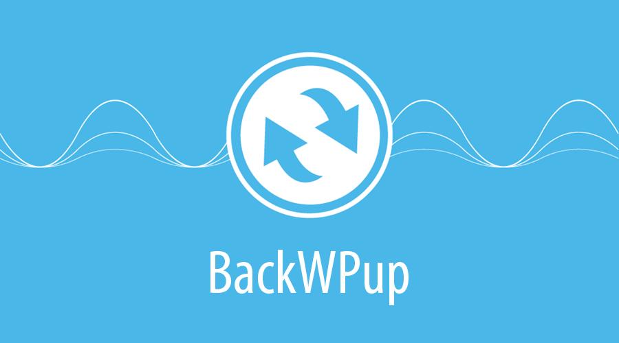 backup-plugins-backwpup