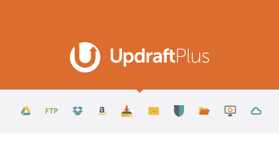 backup-plugins-updraftplus