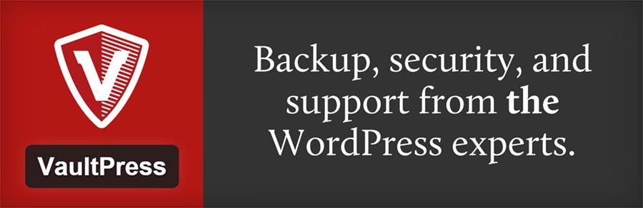 backup-plugins-vaultpress