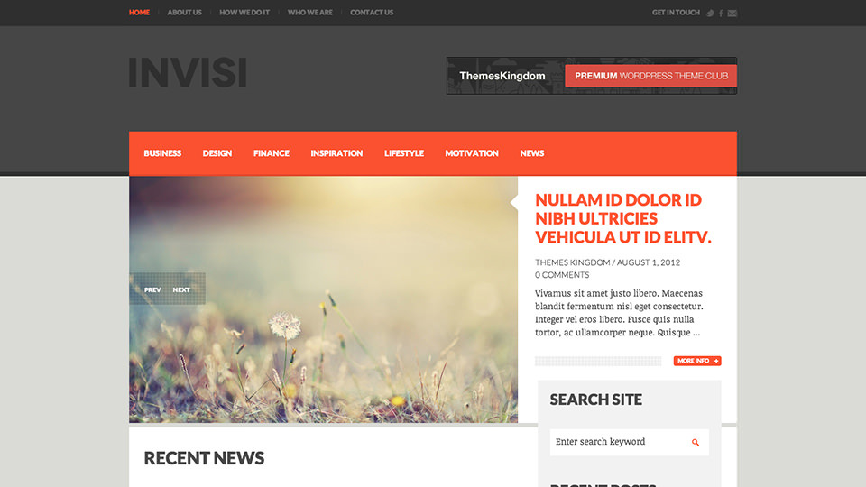 2015-blog-themes-invisi