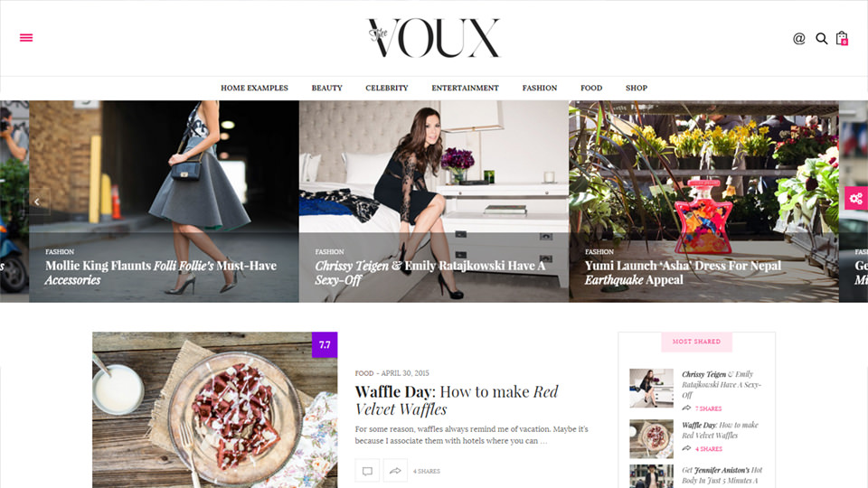 2015-blog-themes-the-voux