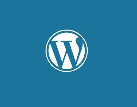 This Month in WordPress: January 2016 WordPress Theme