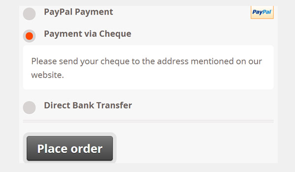 payment-cheque-bacs