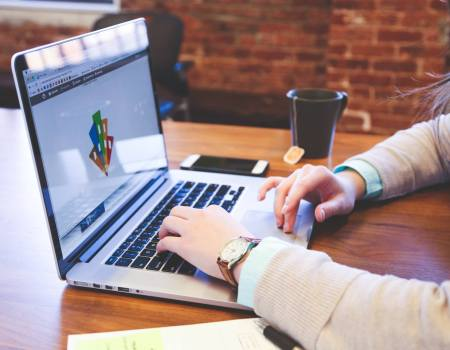 design-on-mac
