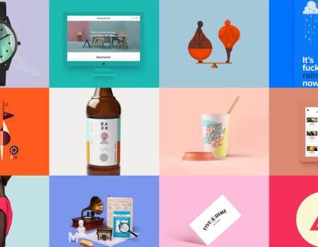 Werkstatt: Our New WordPress Portfolio Theme WordPress Theme