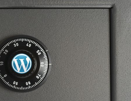 Five Tips You can use to Secure Your Company's Webpage on WordPress WordPress Theme