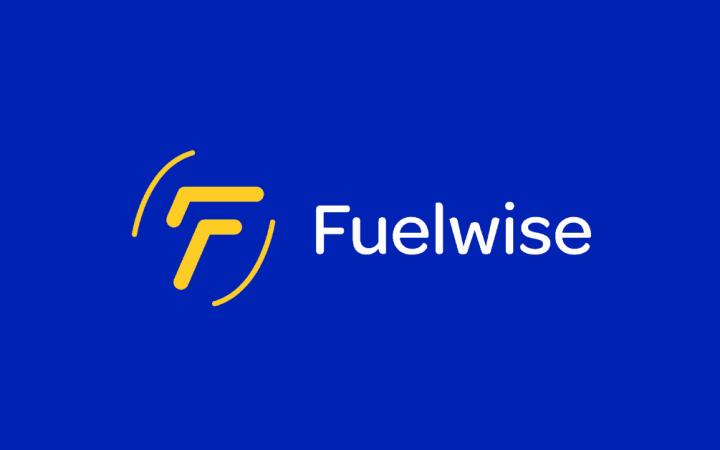 Fuelwise-Logo