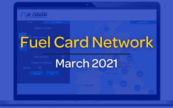 Fuel-Card-Sites