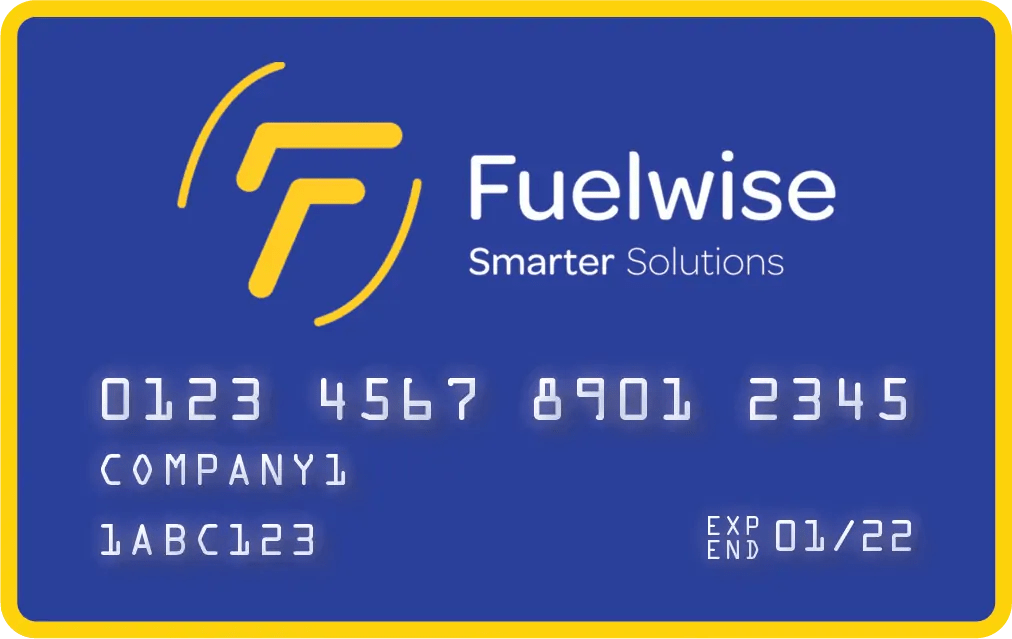 Fuelwise-Fuel-Cards