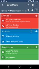 macro-notificaciones-prioridad