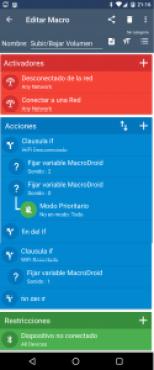 macros-avanzado-clausulas-if