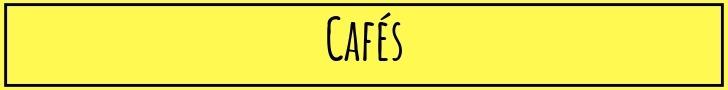 Cafés en Bogotá