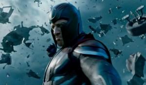 X_Men_Apocalypse_Magneto