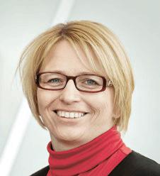 Susanne Knünz-Kopf