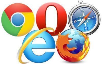 Mejorar el rendimiento del navegador