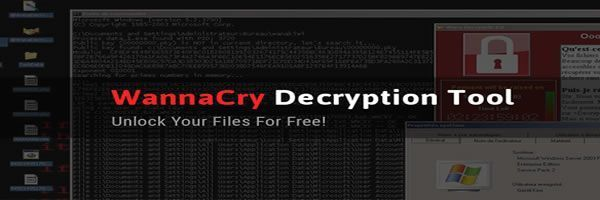 wannacry-decription-tool