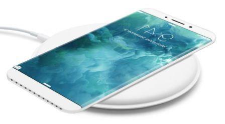 iPhone 8 y iPhone 8 Plus novedades