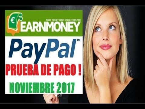 ingrsoso extra con earn money network