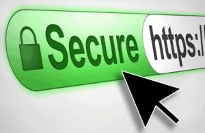 contraseñas web seguras
