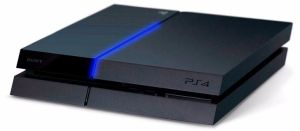 fallo-luz-azul-playstation-4-ps4