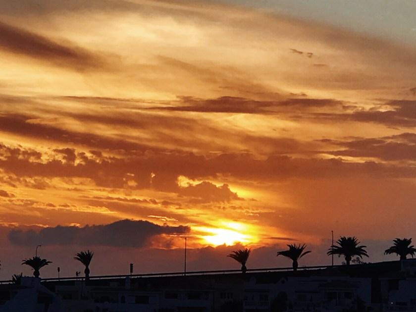 Webcams auf Fuerteventura