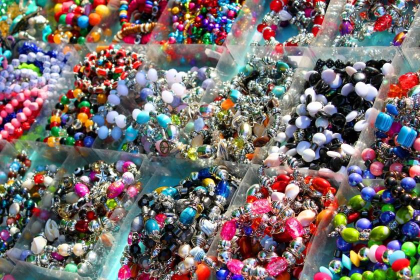 Märkte auf Fuerteventura