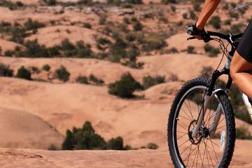 E-Bike Touren auf Fuerteventura