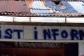 Touristen-Informationen im Überblick