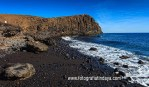 Playa Puerto de La Torre