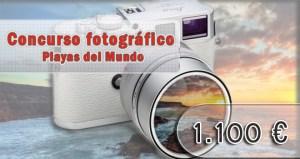 concurso-fotografico-playas-del-mundo