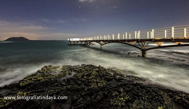 Punta Prieta o Playa de Los Coroneles