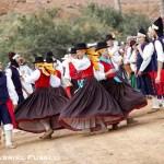 Calendario de Fiestas y Eventos de Fuerteventura