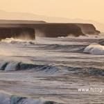 Las dos Tormentas – Leyendas de Fuerteventura