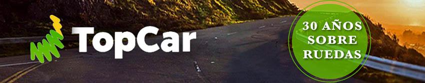 Alquiler de coche en el Aeropuerto de Fuerteventura