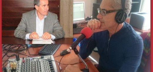 Mario Cabrera González Diputado por Fuerteventura de CC