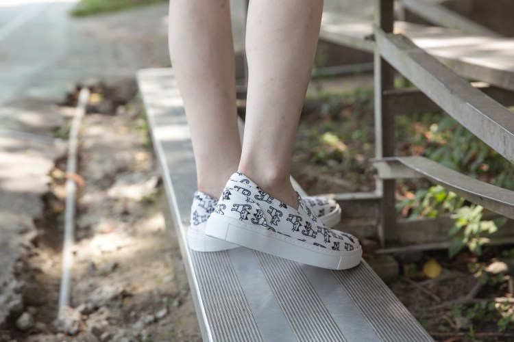 再也不怕穿新鞋!6招私藏妙招杜絕磨腳困擾