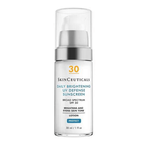Fufilo 美國代購 皮膚切劑的新防曬霜不僅僅是保護 SkinCeuticals' New Sunscreen is More Than Just Protective