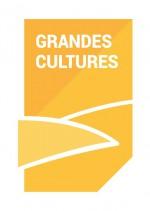 Bouton_Grandes-cultures