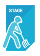 _Bouton_Stage