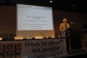 CargoCap - Vortrag Prof. Stein