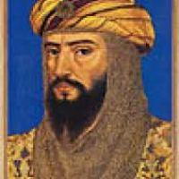 Selahaddin Eyyubi, nam-ı diğer El Kürdi