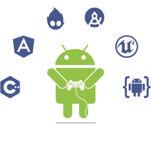 android-game-technologies-3
