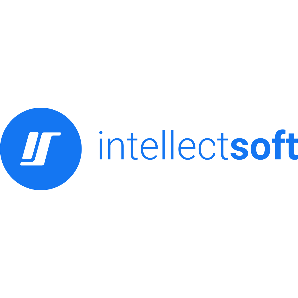 Intellectsoft-mobile-app-development-company-uae
