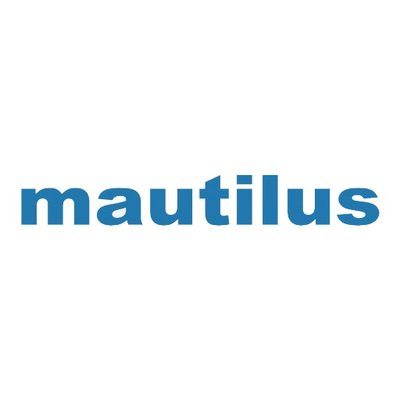 Mautilus is known to develop mobile apps for various OS and Devices. This company is serving various clients all over the globe and serves best in satisfying all the client requirements. Various programmers who are working in this company are committed to deliver the best services to the client. It is also making a view on IoT, SmartHome, Virtual Reality and Augmented Reality.