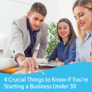 3-Crucial-Things-to-Know-If-Youre-Starting-a-Business-Under-30-300