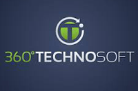 360technosoft-logo