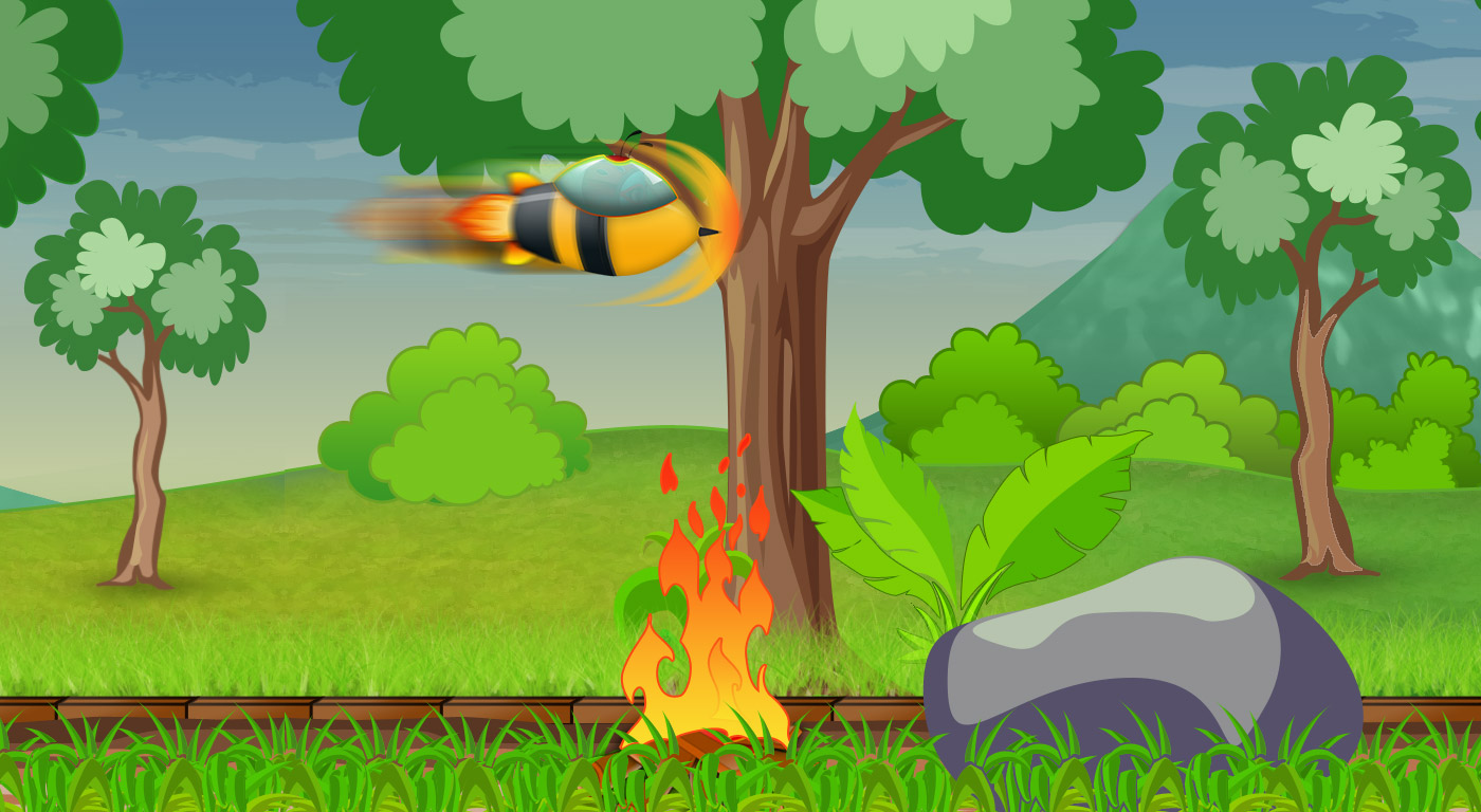3d-game-developmentindia-mrbee