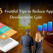 5-Fruitful-Tips-to-Reduce-App-Development-Cost_0