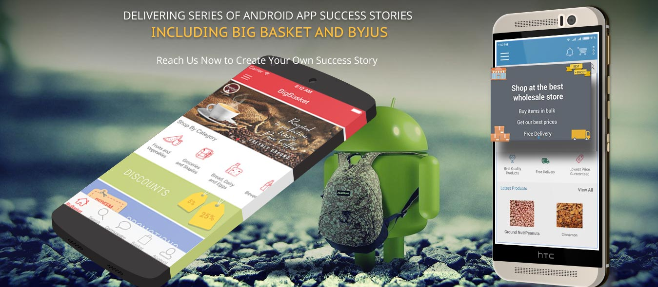 ANDROID-APP-DEVELOPMENT-BANNER-FuGenX